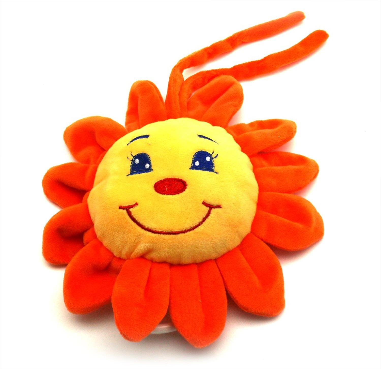 мягкая игрушка с солнышком картинки любом деле, совершенствоваться
