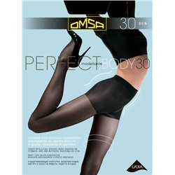 Perfect Body 30 - OMSA