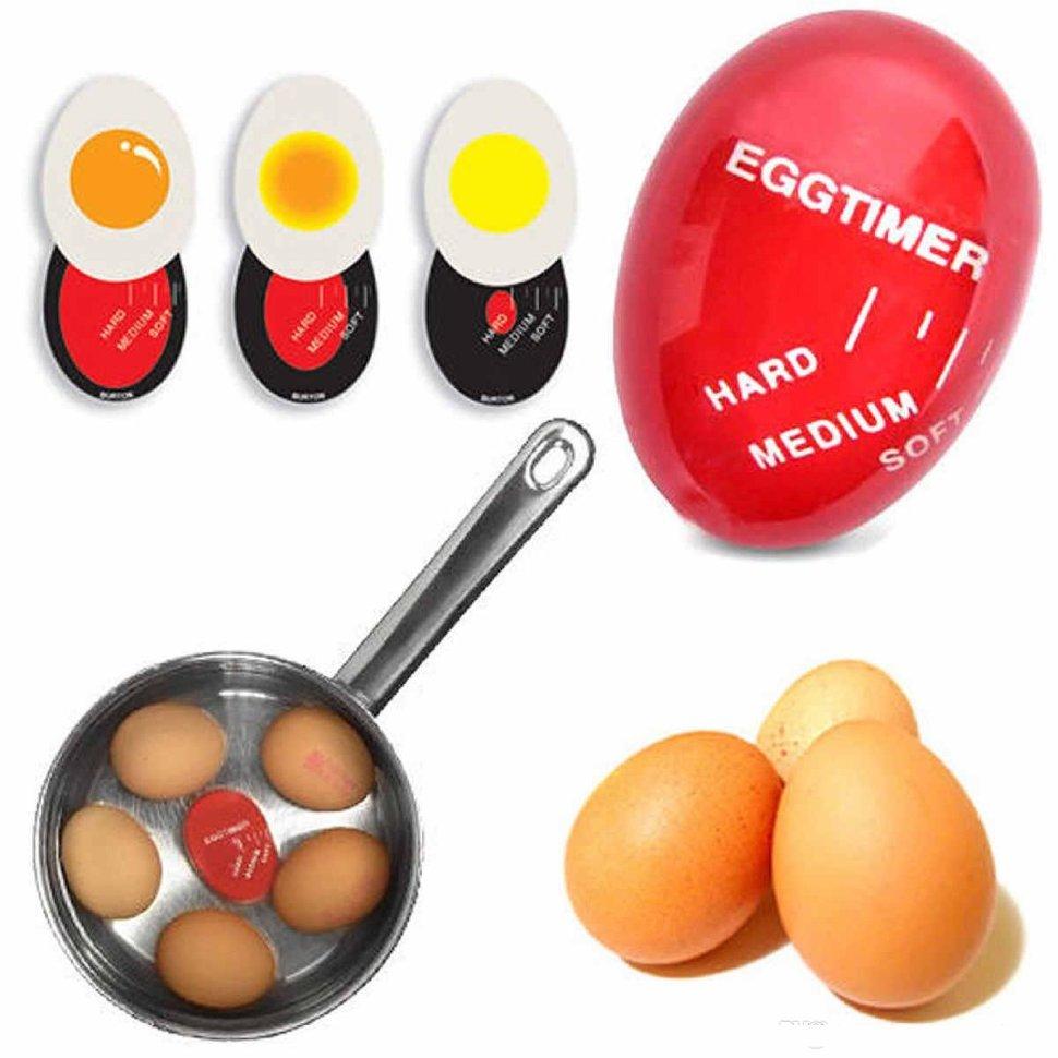 таймер для варки яиц фото слову, ряды микроавтобусов